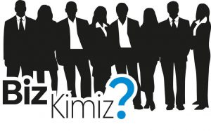 biz_kimiz-ej2osx4_8067