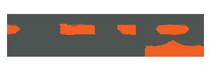 logo-avrupa-networking