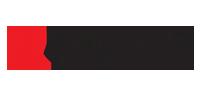 logo-pierre-cardin