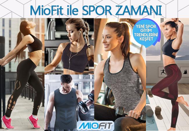 20200728-miofit